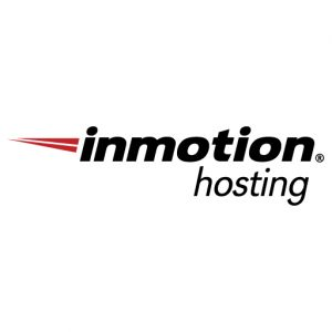 inmotion-hosting-logo